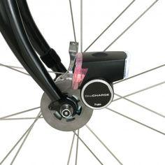 BikeCharge-USB-Iphone