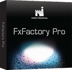 fxfactory 4.1.9 serial number