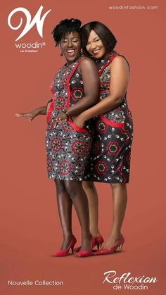 Check these out african fashion African Fashion Designers, African Dresses For Women, African Print Dresses, African Print Fashion, Africa Fashion, African Attire, African Wear, African Fashion Dresses, African Women