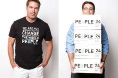Matt Clayton Photography: The Peeps of People Water #peoplewater #ken
