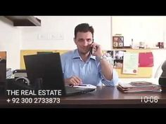 THE REAL ESTATE : Real Story Of A Real Estate Broker