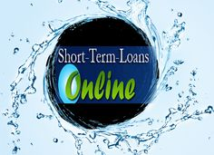 Short term loans can let you solve instant monetary crunches without any delay. Summing up of these Loans can support number of needy people and offer the perfect solution of crisis funds @ http://www.yespaydayloanscanada.ca/short-term-loans.html