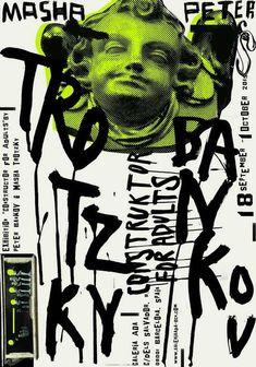 Design Graphique, Art Graphique, Graphic Design Posters, Graphic Design Illustration, Art Parisien, Punk Poster, Vaporwave Art, Ecole Art, Paris Art