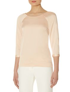 Purchase at iMyne.com for cash back + cash forward to your favorite cause. Light, pretty, fitted and sweet.