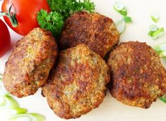 Looking for an easy peasy keto side dish recipe? Okay, Lets make some super delish easy few ingredients keto sausage balls within half an hour Vegan Recipes Easy, Mexican Food Recipes, Cooking Recipes, Ethnic Recipes, Grill Recipes, Cooking Chef, Weight Gain Meals, Falafels, Mince Meat