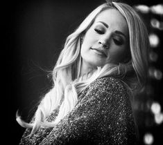 Carrie Underwood Carrie Underwood New Album, Carrie Underwood Pictures, Country Music Artists, Country Singers, Entertainer Of The Year, Women Of Rock, All American Girl, Chris Young, Celebs