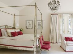 91 Best Four Poster Beds Images Four Poster Bed Bed