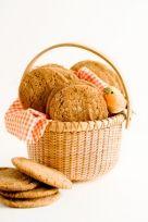 Basic Shortcakes Recipe — Pauladeen.com