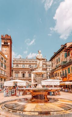 19 Best Things To Do In Verona, Italy   Away and Far
