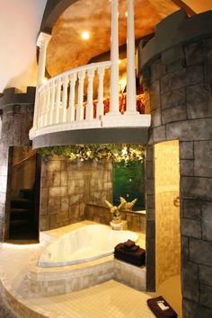 Romeo and Juliet Suite at The Black Swan Inn- This is where Abe and I are going! Romantic Anniversary, Anniversary Dates, Black Swan Inn, Shakespeare, I Love My Hubby, Honeymoon Suite, Dating Divas, Romantic Getaways, Romeo And Juliet