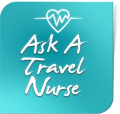Travel & Moving Tips | Ask a Travel Nurse  http://www.travelnursing.org/housing-for-the-traveling-nurse/