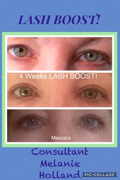f74c135051c 15 Best Lash Boost Rodan+Fields images in 2017 | Eyebrows, Eyelashes ...