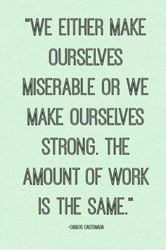 #truth #quotes #life