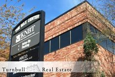 featuredimageTurnbull Real Estate is a regional provider of commercial real estate brokerage & property management services across Central New Jersey and Eastern Pennsylvania. Our brokerage services are tailored toward representing Landlords and developers in pursuit of office, retail or industrial Tenancy