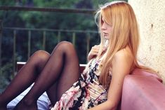 Tights and Pantyhose Fashion InspirationFollow for more!
