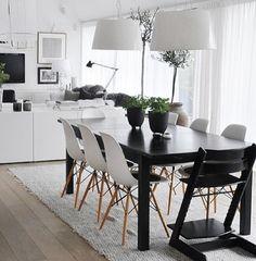 Skandinavian Design @Instagram