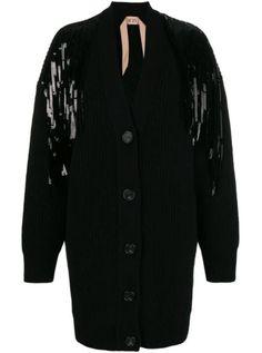 Prêt-à-porter WOMEN – #byOOTD Luxury Fashion, Fall Winter, Women Wear, Sequins, Knitting, Long Sleeve, Sleeves, Sweaters, Fashion Design