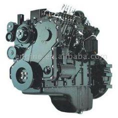 factory service repair manual free cummins b3 3 qsb3 3 diesel