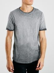 Men s T-Shirts   Vests - Clothing. T Shirt VestTee ShirtsPoloT  ShirtsPolosTeesTee. Selected Homme ... 2cf5b6c447cd