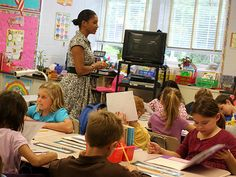 """Tips on how to make the most of your """"first day of school"""" #edchat #educhat #backtoschool"""
