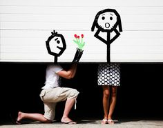 Stickman3 by jfphotography