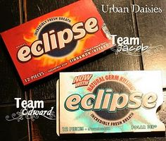 Space Eclipse Twilight party ideas- ithink me and my friend are gonna do this. she cant choose between both of them. Solar Eclipse Viewing, Solar Eclipse 2017, Lunar Eclipse, Solar Eclipse Activity, Eclipse Of The Heart, Total Eclipse, Space Party, Food Themes, Fire And Ice