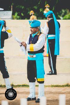 St. Regis Polo Cup, Jaipur Polo Cup, #EyesForLuxury #EyesForLifestyle #Jaipur #India http://www.naina.co/photography/2015/02/st-regis-polo-cup-2015-jaipur-eyesforluxury-stregispolo/