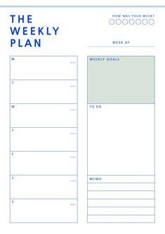 [아이패드/굿노트] iPad 다이어리 속지/ 위클리(Weekly)다운/ 무료다운 (A4사이즈) : 네이버 블로그 Diary Template, Notes Template, Planner Template, Templates, Study Planner, Planner Pages, Weekly Planner Printable, Good Notes, Bullet Journal Ideas Pages