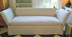 Image result for knole sofa