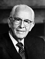 President Ezra Taft Benson's talk on PRIDE: This might be, literally, the greatest talk ever given, besides the things that the Savior tells us in the scriptures. This talk will literally knock your socks off. Read it every few months to keep from becoming an idiot. Works like a charm to cut thru the mess, and keep you on the right path.