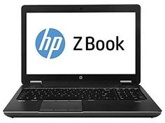 HP ZBook 14-G1 Mobile Workstation, Intel I7-4600U/CI7-2.10GLV, 8 GB, 750 GB, AMD-FIREPRO4100M/1GB, Windows 8 Professinal/Windows 7 Professinal 64-Bit