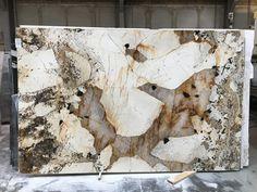Granite Flooring, Granite Slab, Granite Countertops, Stone Slab, Stone Veneer, Stone Tiles, Copper And Marble, Beautiful Houses Interior, False Ceiling Design