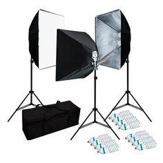 US $98.10 New in Cameras & Photo, Lighting & Studio, Continuous Lighting