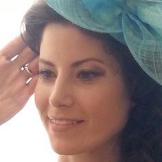 Contour Make-up #contour #contouring #makeup #fashion