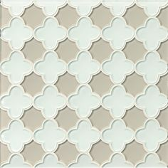"Flora Decor Tile Found It At Wayfair  Mineral 1"" X 1"" Glass And Slate Mosaic Tile"