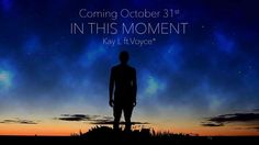 #NewSong by KayL ft. Voyce* #InThisMoment #ComingSoon