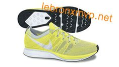 huge selection of dc0c0 2b4e8 Nike Flyknit Trainer running shoes Nike Flyknit Trainer, Great Hairstyles,  Basketball Shoes, Running