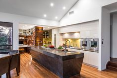 Cozinhas por ZIP   INDESIGNLIVE