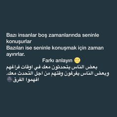 Turkish Lessons, Learn Turkish Language, Language Quotes, Learning Websites, Arabic Quotes, Life Quotes, Messages, Languages, Handsome Quotes