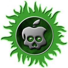 Untethered jailbreak for the iPhone 4S and iPad 2 is now available