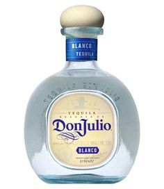 Top Tequila, Tequila Shots, Tequila Bottles, Vodka Bottle, Beer Pong Tables, Wine And Spirits, Aesthetic Backgrounds, Fine Wine, Alcoholic Drinks