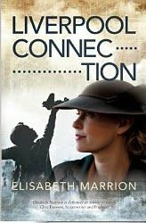 In the Midst: #BookReview Liverpool Connection: Unbroken Bonds