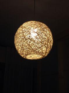 Antiques Delicious Lampadario Vintage Exquisite Craftsmanship; Lamps