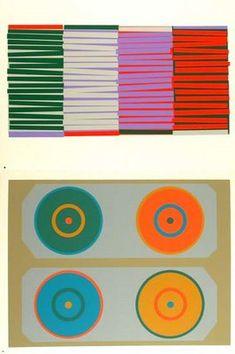 Josef Albers                                                                                                                                                                                 More