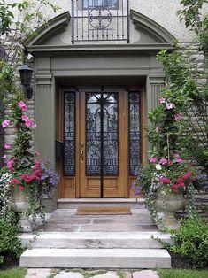 gr n lila orange und gelb nicht bl hende str ucher k nnen als bl tenpflanzen wie dekorativ. Black Bedroom Furniture Sets. Home Design Ideas