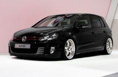 Black GTI.jpg;  800 x 525 (@100%)