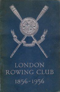 Hear The Boat Sing& Archie Nisbet: Oarsman, Coach, Rowing Patron Canoa Kayak, Henley Royal Regatta, Rowing Club, Rowing Blazers, Ivy Style, England, Old Money, Equestrian Style, Logo Inspiration