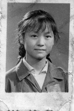 Lily Tang Williams, a mother of three, testified before the Colorado State Board of Education that Common Core was similar to the education she received growing up in Mao's Communist China.'Common Core, in my eyes, is the same as the Communist core I once saw in China,' Williams said. 'I grew up under Mao's regime and we had the Communist-dominated education -- nationalized testing, nationalized curriculum, and nationalized indoctrination.