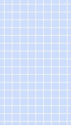 140 Best Grid Wallpaper ❤️ Ideas   Grid Wallpaper, Iphone Wallpaper,  Aesthetic Wallpapers