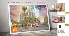 Safeer Hotels & Tourism Company -muscat,oman http://www.safeerhotels.com/ #BestHotel  #Luxury #Rooms #BestDeal  #BestRate #Muscat #oman #alkhuwair #restaurants #meetings #meetingHalls #Weddings #birthdayParty #birthdayHall #Bestfood #Stay #Comfortable #Offers #Summerstay #Winter #salalah #HotelApartments #Apartment #SingleBedRoom #DoubleBedRoom #Familystay #business #BusinessMeetings #occupancy